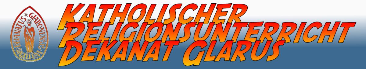Religions-Unti-Glarus